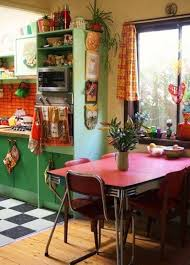 great vintage apartment decorating ideas with vintage apartment
