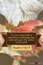 bible verses on thanksgiving and praise best 20 psalm of thanksgiving ideas on pinterest thanksgiving