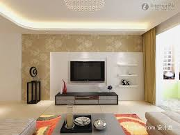 Best  Tv Wall Unit Designs Ideas Only On Pinterest Tv Wall - Modern wall unit designs for living room