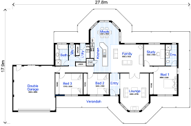 house building plans bold design 9 house building planning free dwg house plans autocad