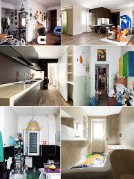 r m 01 a3e studio