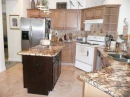 what color of backsplash with cabinets where to start coordinating cabinets counters floors and