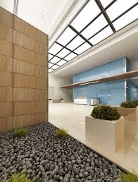 bureau emirates swiss bureau interior design designed office park dubai uae