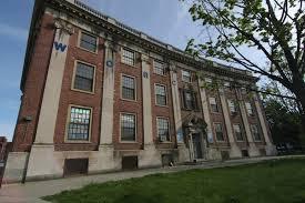 mass rehab worcester historic trade school lifts community as loft apartments