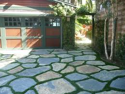 Paver Ideas For Backyard Ten Cool Things You Can Do With Pavers