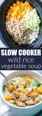 best 25 vegetarian slow cooker ideas on pinterest vegetarian