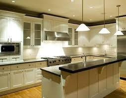 Kitchen Can Lights Kitchen Recessed Lights Recessed Kitchen Lights Location Fourgraph