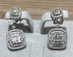 rositas earrings jewelry russshop