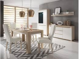 AVA Dining Room Set Modern Furniture Modular Furniture Hull - Modular dining room
