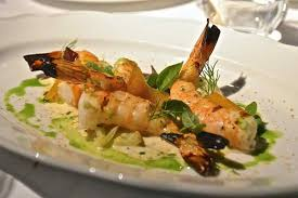 cuisine bretagne gb roof garden restaurant athens gastronomy guide