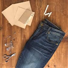 stitch fix style fashion inspiration u0026 trends