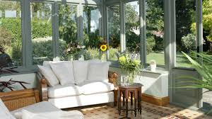 orangery extension for a listed building in bristol david salisbury