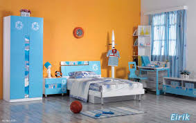 Inexpensive Kids Bedroom Furniture Cheap Child Bedroom Furniture Descargas Mundiales Com