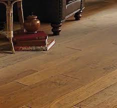 hardwood floors hardwood flooring palo duro mixed