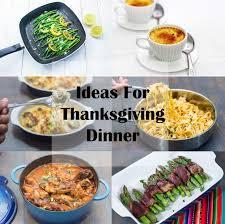 thanksgiving lobster thanksgiving menu ideas 2016thanksgiving