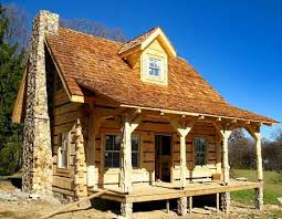 small log cabin floor plans with loft small log cabin floor plans tiny time capsules