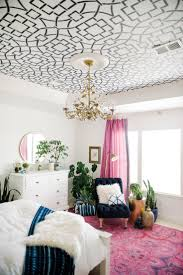 30 best interior paint prions images on pinterest colors wall