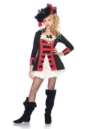 Cutest Halloween Costumes Teens 49 Cute Halloween Costume Ideas Images