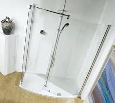 hd wallpapers luxury shower baths hfn eirkcom today get free high quality hd wallpapers luxury shower baths