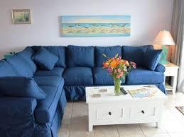top 50 atlantic beach nc vacation rentals reviews u0026 booking vrbo