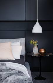 Hanging Lights For Bedroom by Bedroom Pendant Lighting Bedroom 141 Bedroom Paint Ideas Bedroom