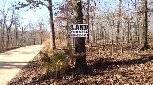 sold off grid land for sale 5 rivercrest owner financing