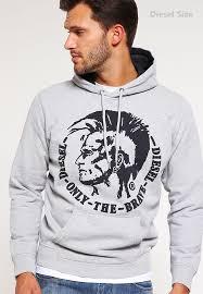 cheap diesel mens clothing hoodie sale authorized retailers