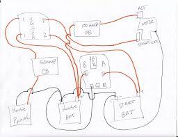 48 chris craft wiring diagram 48 wiring diagrams