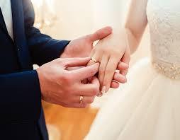 nj wedding bands oxford jewelers millburn nj wedding bands