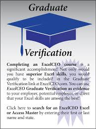 Excel Spreadsheet Course Excelceo Microsoft Excel And Access Training Courses