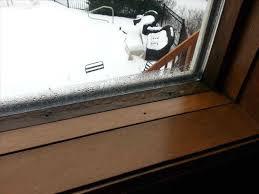 Awning Window Crank Windows Awning Window And Doorus Wednesday For In Aluminum