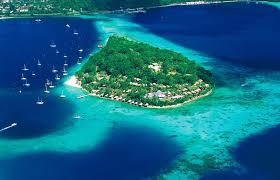 efate island port vila select vacations