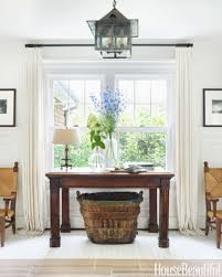 uncategorized 70 foyer decorating ideas design pictures of