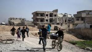 bureau de la coordination des affaires humanitaires bureau de la coordination des affaires humanitaires 18 images