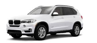 Bmw X5 7 Seater Review - bmw service by top rated mechanics yourmechanic