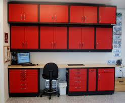 stor it all storage cabinet incomparable stor it all garage cabinets from exotic wood veneer