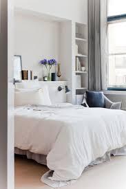 1507 best lifs master bedroom images on pinterest bedrooms