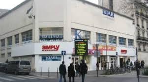 simply market siege social simply market voltaire votre magasin proche frais pas cher