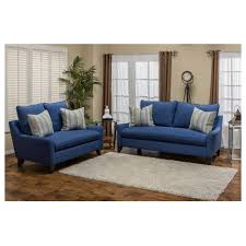 european style sectional sofas 20 the best sectional sofas from europe