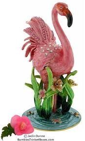 194 best tacky pink flamingos images on pink flamingos