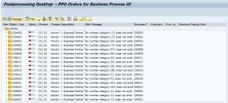 customer vendor integration resolving tax number category errors