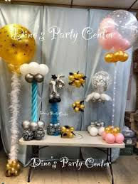 balloon delivery service drogheda and centerpieces philadelphia pa dino s party center balloon