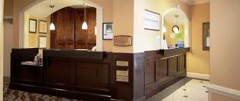 Comfort Inn Riverview Charleston Charleston Sc Riverview Holiday Inn Hotel