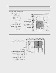 dining room table measurements dining room table measurements