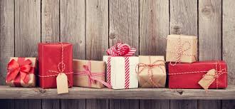 christmas gifts for employees want to keep your best employees give them these 5 gifts most