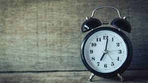 7 time saving tips for managing your brand assets brandfolder