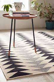 Modern Indoor Outdoor Rugs Modern Triangles Indoor Outdoor Rug Indoor Outdoor Rugs Outdoor