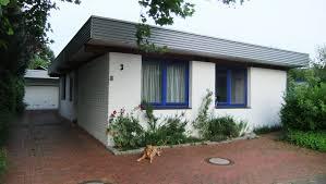 Bau Mein Haus Architekturbüro Kernig Kauf Einer Gebrauchten Immobilie