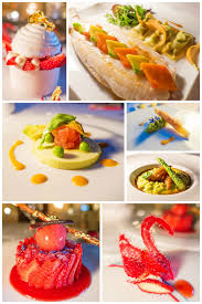 monte carlo cuisine best things to do in monte carlo monaco kevin amanda