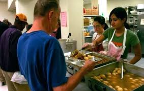 soup kitchens on island staten island soup kitchen volunteer altmine co